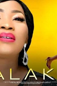 ALAKE – Latest Yoruba Movie 2019
