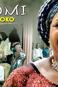 ETOMI NI ILE OKO – Latest Yoruba Movie 2019