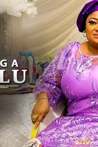 IYA ALAGA SOMOLU – Latest Yoruba Movie 2019
