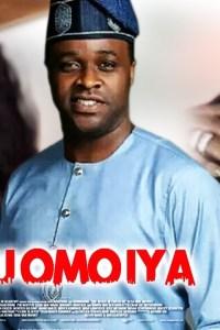OKU OMO IYA – Latest Yoruba Movie 2019