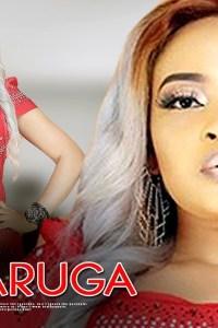 OMOGE ARUGA – Latest Yoruba Movie 2019