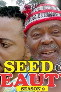 SEED OF BEAUTY 2 – Latest Nollywood Movie 2019