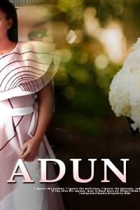 ADUN IFE – Latest Yoruba Movie 2019