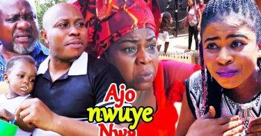 Igbo Movies Download