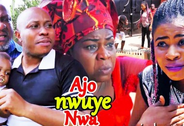Igbo Movies Download