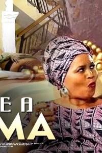 AREA MAMA – Latest Yoruba Movie 2019