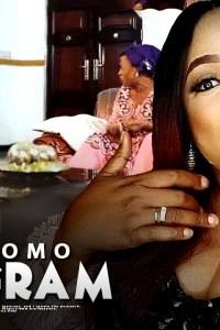 AWON OMO INSTAGRAM – Yoruba Movie 2019