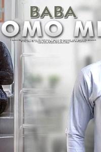 BABA OMO MI – Latest Yoruba Movie 2019