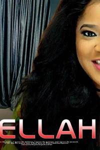 BELLAH – Latest Yoruba Movie 2019