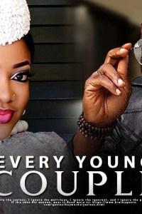 EVERY YOUNG COUPLE – Latest Yoruba Movie 2019