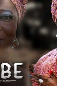 IYA BE – Latest Yoruba Movie 2019