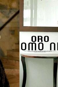 ORO OMO NI – Latest Yoruba Movie 2019