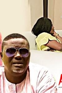 ARIN RA – Latest Yoruba Movie 2019