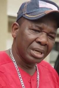 House Of Hate Season 3&4 – Nollywood Movie 2019