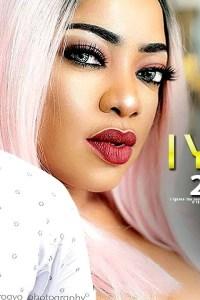 IYAWO 2 MINS – Latest Yoruba Movie 2019