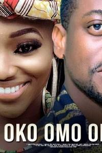OKO OMO OBA ALARA – Latest Yoruba Movie 2019