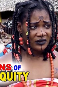 Pains Of My Iniquity Season 2 – Nollywood Movie 2019