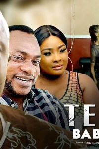 TESOJU BABA AGBA – Latest Yoruba Movie 2019