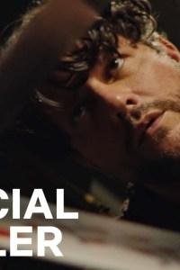 The Mechanism Season 2 – Official Movie Trailer