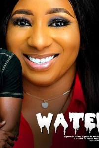 WATERFALLS – Latest Yoruba Movie 2019