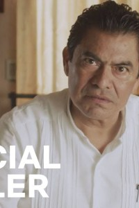 1994: Power, Rebellion and Crime In Mexico – Official Movie Trailer
