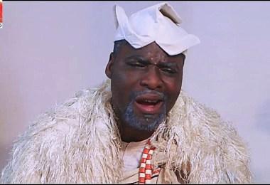aajo latest yoruba movie 2019