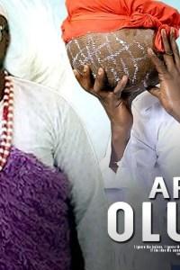 ARIWO OLUSHO – Latest Yoruba Movie 2019