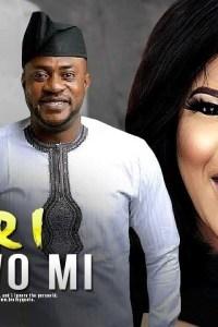 ASIRI IGBEYAWO MI – Latest Yoruba Movie 2019