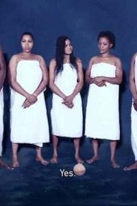AWON OKU ORUN – Yoruba Movie 2019