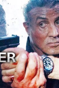 Escape Plan 3 – Official Movie Trailer