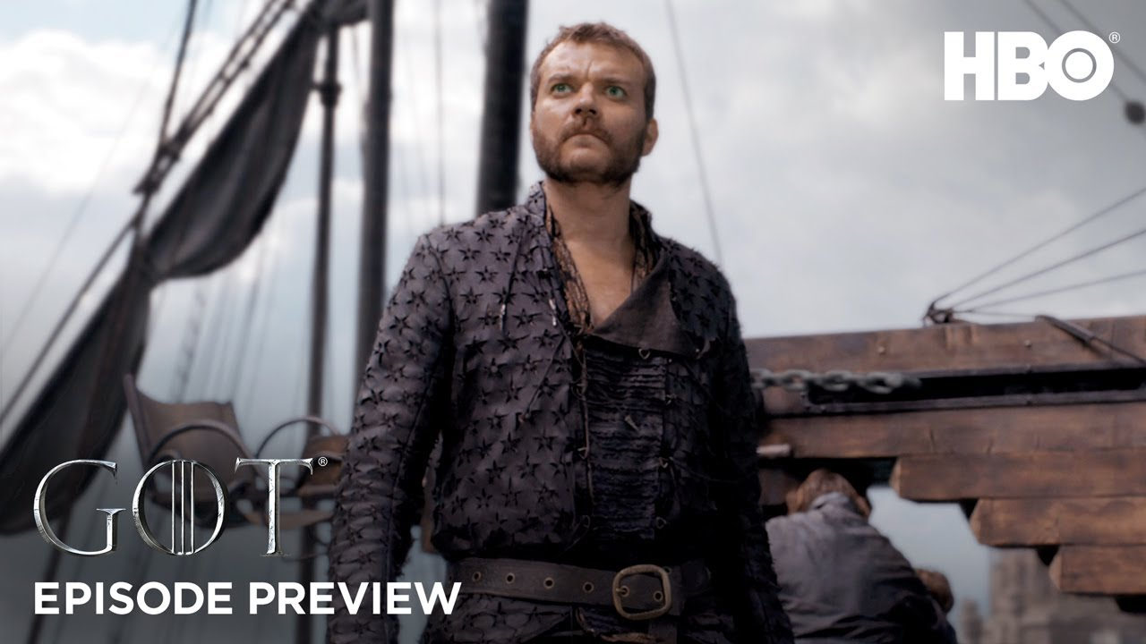 Game Of Thrones Season 5 All Episodes Download In Hindi Game of