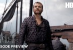 Game of Thrones [GOT] Season 8 Episode 5