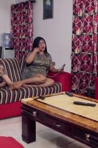 HOT BABES – Latest Yoruba Movie 2019