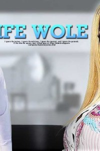 IFE WOLE – Latest Yoruba Movie 2019