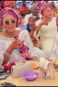 Ijo Ope – Latest Yoruba Movie 2019