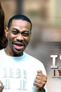 ITIJU IYAWO ILE – Yoruba Movie 2019