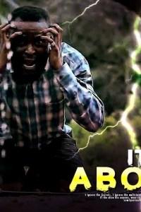 ITO ABOYUN – Yoruba Movie 2019