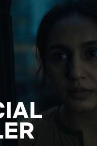 Leila – Official Movie Trailer