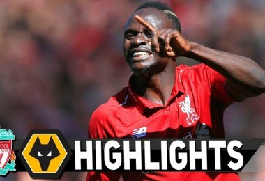 liverpool vs wolves 2 0 goals fu
