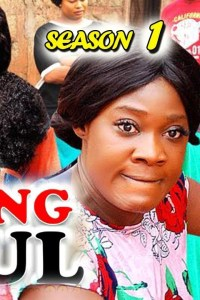 LOVING SOUL SEASON 1 – Nollywood Movie 2019