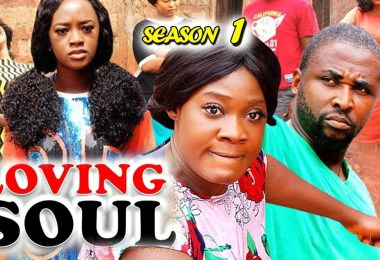 loving soul season 1 nollywood m