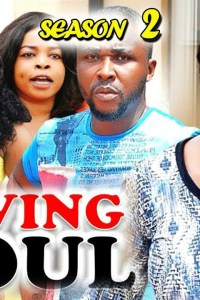 LOVING SOUL SEASON 2 – Nollywood Movie 2019