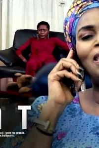 MAMA T – Latest Yoruba Movie 2019