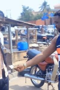 MASUN – Latest Yoruba Movie 2019