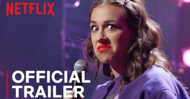 miranda sings live your welcome