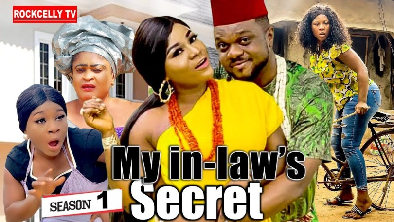 my in laws secret 1 nollywood mo