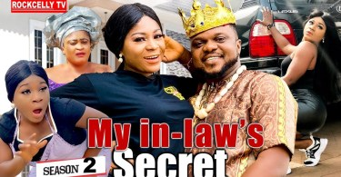 my in laws secret 2 nollywood mo