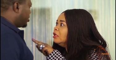 nkan obinrin latest yoruba movie