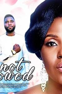 NOT ALLOWED – Latest Yoruba Movie 2019