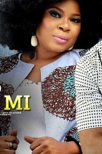 OMO IYAWO MI – Yoruba Movie 2019